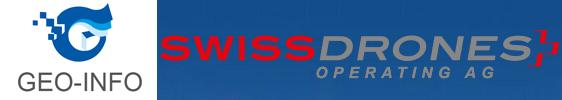 吉鸥信息,SDO无人机中国正式合作伙伴