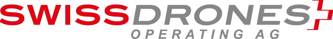 我们的合作伙伴--SwissDrones Operating AG(SDO)
