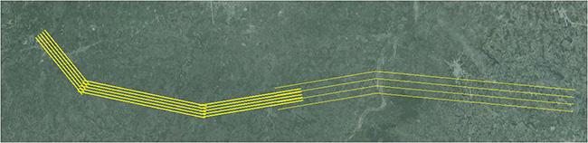 newinfo-24 (1).jpg
