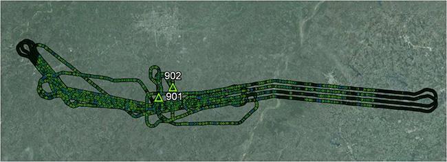 newinfo-24 (4).jpg