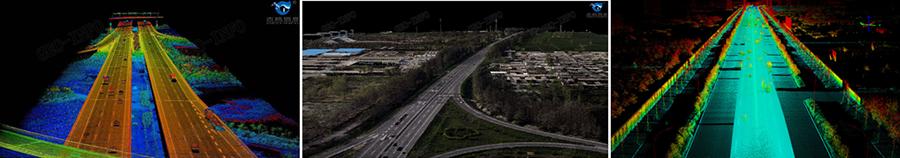高速公路建设.jpg