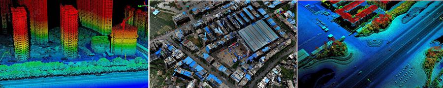 数字城市建设.jpg